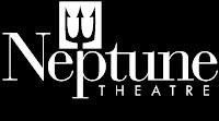http://seats.neptunetheatre.com